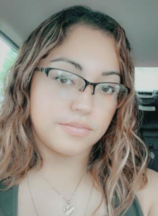 Photo of Maritza Mendez