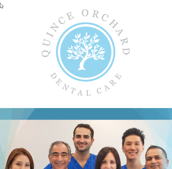 Quince-newsletter